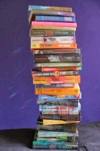 096a3-suzanna-williams-book-stack-200x300