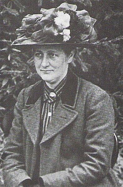 potter_1912