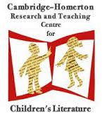 ChildrensLitCambridgeHomerton