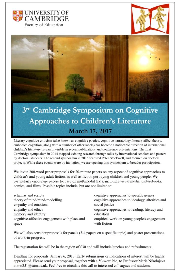 cfp-cognitive-symposium-2017