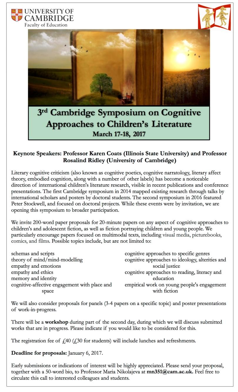 cognitive-symposium-2017-cfp