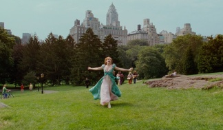 enchanted-disney-reference-belle-running