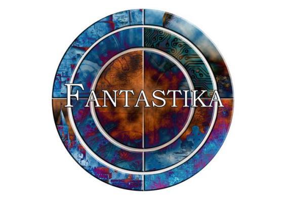 Fantastika logo