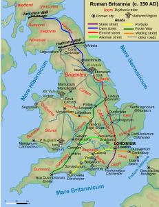 Roman_Roads_in_Britannia