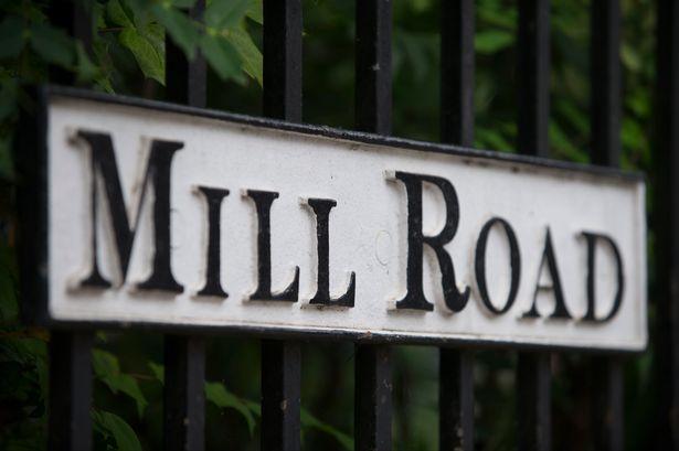 1854374-2o_mill-road019
