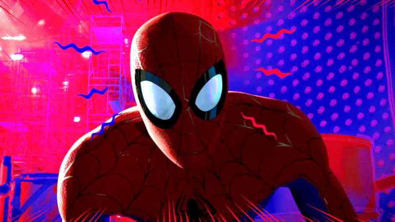 3395973-trailer-spiderman-spiderverse-20180606 - copy