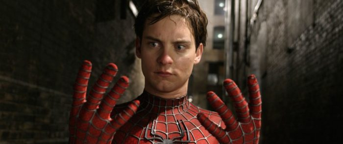 tobey-maguire-in-spider-man-e1544020096372-700x295