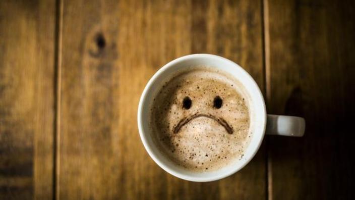 sad_coffee_0